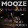 Mooze - No Mad Nomad