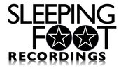 Sleeping Foot Recordings
